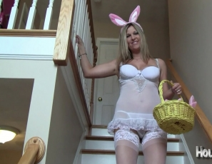 content/easter_2012_part_1/1.jpg