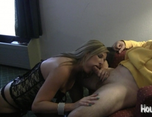 mature-hardcore-housewife-parties-exotic-girls-nude