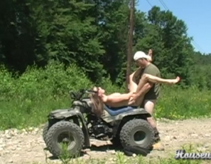content/outdoor_fucking_on_my_atv/1.jpg